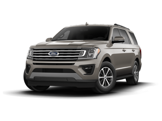 2019 Ford Expedition XLT SUV in Cedartown, GA
